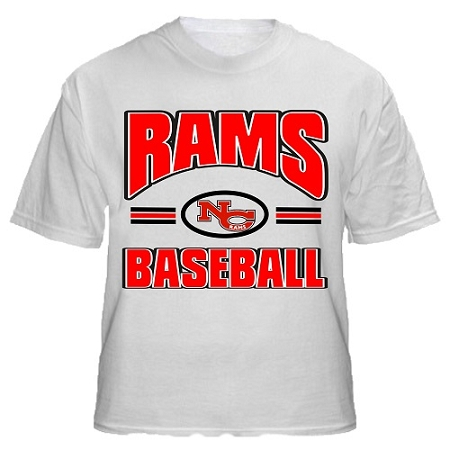 image gallery high school baseball shirts