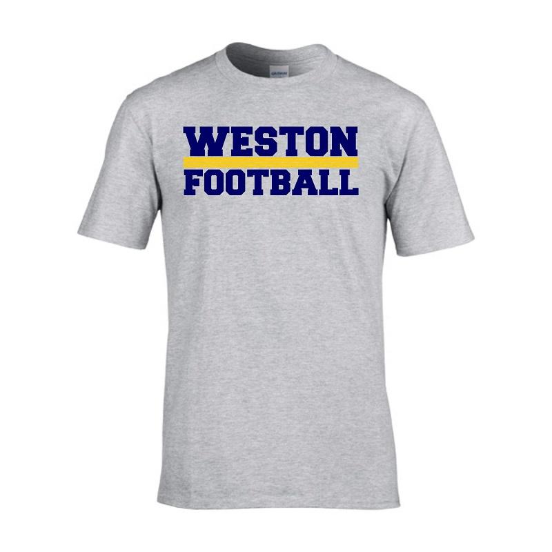 High school basketball shirt designs for High school shirts designs