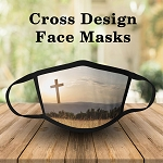 CROSS DESIGN #1