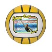 Individual Player Recognition Photo Water Polo Ball