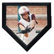 Player Mini Home Plate
