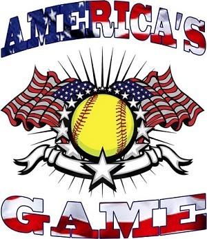 SOFTBALL - America's Game